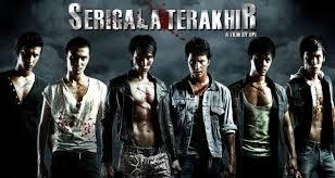 film eksen bahasa indonesia 10 film mafia terapik sepanjang zaman yang harus kamu tonton