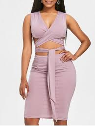 light purple bodycon dress light purple bodycon dress free shipping discount and cheap sale
