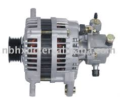 lexus es330 alternator 12v 100a alternator 12v 100a alternator suppliers and
