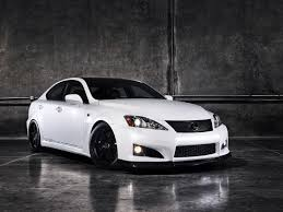 lexus jim falk best car