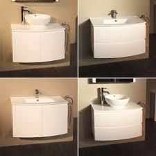 Wall Mounted Bathroom Storage Units 82 Best Bathroom Images On Pinterest Bathroom Ideas Bathroom