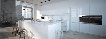 kitchen cabinets fort lauderdale best carpenter in fort lauderdale custom wood carpenter