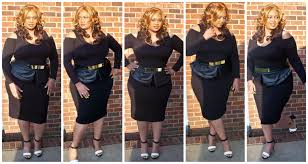black friday dresses review ootd u201cgood friday temptation u201d