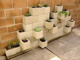 1000 images about old brick u0026 tile on pinterest