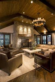 traditional decorating ideas for family rooms family room rustic