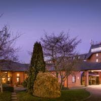 The Bull Hale Barns Booking Com Hotels In Hale Book Your Hotel Now