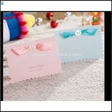Baby Naming Ceremony Invitation Cards In Marathi Baby Invitation Cards Baby Invitation Cards Suppliers And