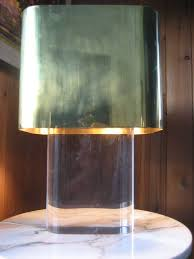 Nightstand Lamps Modern Best 25 Modern Table Lamps Ideas On Pinterest Bedside Lamp Mid