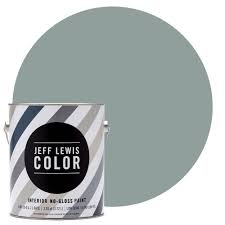 jeff lewis color 5 gal jlc312 agave semi gloss ultra low voc