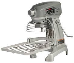 commercial countertop mixer hobart legacy countertop mixer