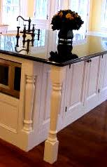 kitchen islands with legs kitchen counters updates for kitchen counters