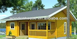 small simple houses wood house design philippines small wood house affair houses plans