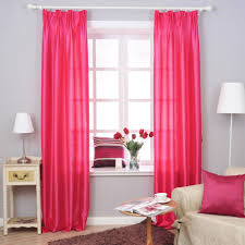 Different Curtain Styles Stunning Curtain Patterns For And Great Ideas Bedroom Images