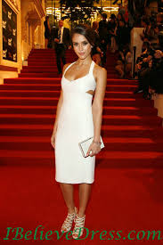 all white party dresses celebrity party dresses dressesss