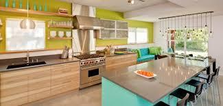 mid century modern kitchen ideas mid century modern kitchen remodel small kitchen renovation get a