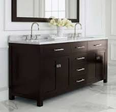 Vanity For Bathroom Amazing Design Cheap Vanities For Bathrooms On Bathroom Vanity
