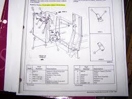 97 ford f53 v8 460 upper lower radiator hoses irv2 forums