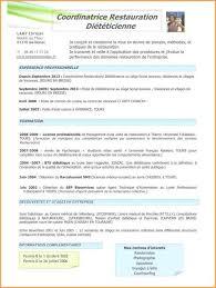 lettre motivation cuisine photo de cuisine amnage commis de cuisine cuisine design index