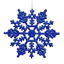 ornament packs