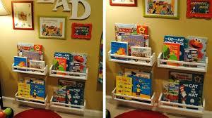 bureau de notaire synonyme etagere livre enfant etageres a acpices rangement livres chambre