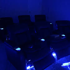 home theater installation charlotte modern solutions nc audio video installation painting furniture