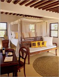 beautiful african style bedroom ideas contemporary trends home