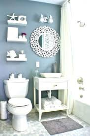 sea bathroom ideas bathroom decor sea inspired bathroom decor ideas