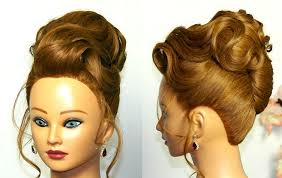 curly updos for prom prom hairstyles prom and curly hair on pinterest