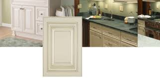 Kitchen Cabinets Ohio Cleveland Kitchen Cabinets