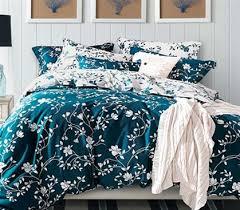 Extra Long King Comforter Best 25 Teal Comforter Ideas On Pinterest Teen Comforters Teen