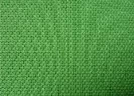 Outdoor Furniture Fabric Mesh by 2x1 Woven Pvc Coated Mesh Fabric Outdoor Patio Furniture Textilene