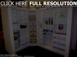 Modern Kitchen Pantry Designs by Kitchen Pantry Design Sri Lanka Home Design Ideas Homes Design