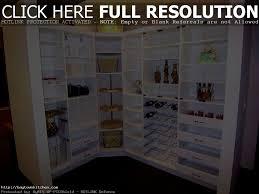 bathroom divine white kitchen pantry cabinet modern design ideas