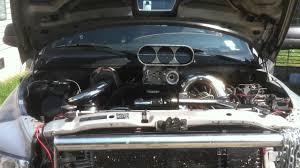 dodge cummins turbo supercharged and compound turbo dodge cummins