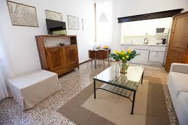 appartement 1 chambre apartment 1 bedroom residence ca foscolo