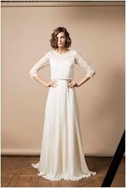 wedding dress designer designer wedding dresses wedding dresses
