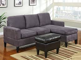 grey sectional sofa with chaise dark grey sectional couches beautiful gray sectional couch for
