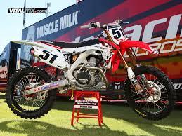 honda racing motocross factory honda moto related motocross forums message boards