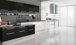 Diy Kitchen Design Software by Cabinet Top Kitchen Design Connecticut Home Design Ideas