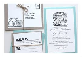 design own wedding invitations for free create your own