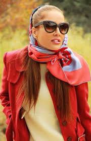 256 best iran images on pinterest persian girls iranian women