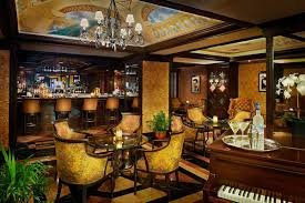 best martini the biltmore bar food and drink best of miami
