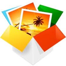 smart way for converting and resizing your pictures images and