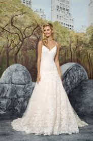 8930 wedding dress justin alexander autumn winter 2017