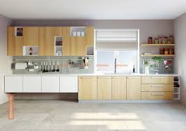 5 insanely smart kitchen storage ideas that you can u0027t avoid