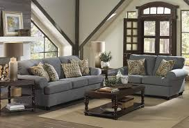 home interior wholesale furniture wholesale furniture gallery myrtle home style