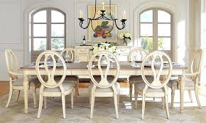 Unfinished Dining Room Furniture Unfinished Dining Room Chairs Unfinished Dining Chairs