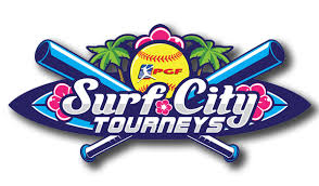 southern california fastpitch softball travel team tournaments