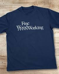 Fine Woodworking Magazine Subscription Discount by Back By Popular Demand And Something New Finewoodworking