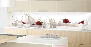 plexiglas für küche spritzschutz herd에 관한 상위 25개 이상의 아이디어